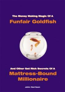 funfair-goldfish