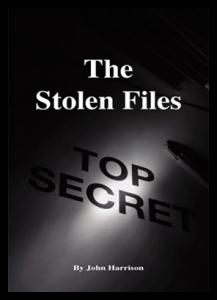 stolen-files